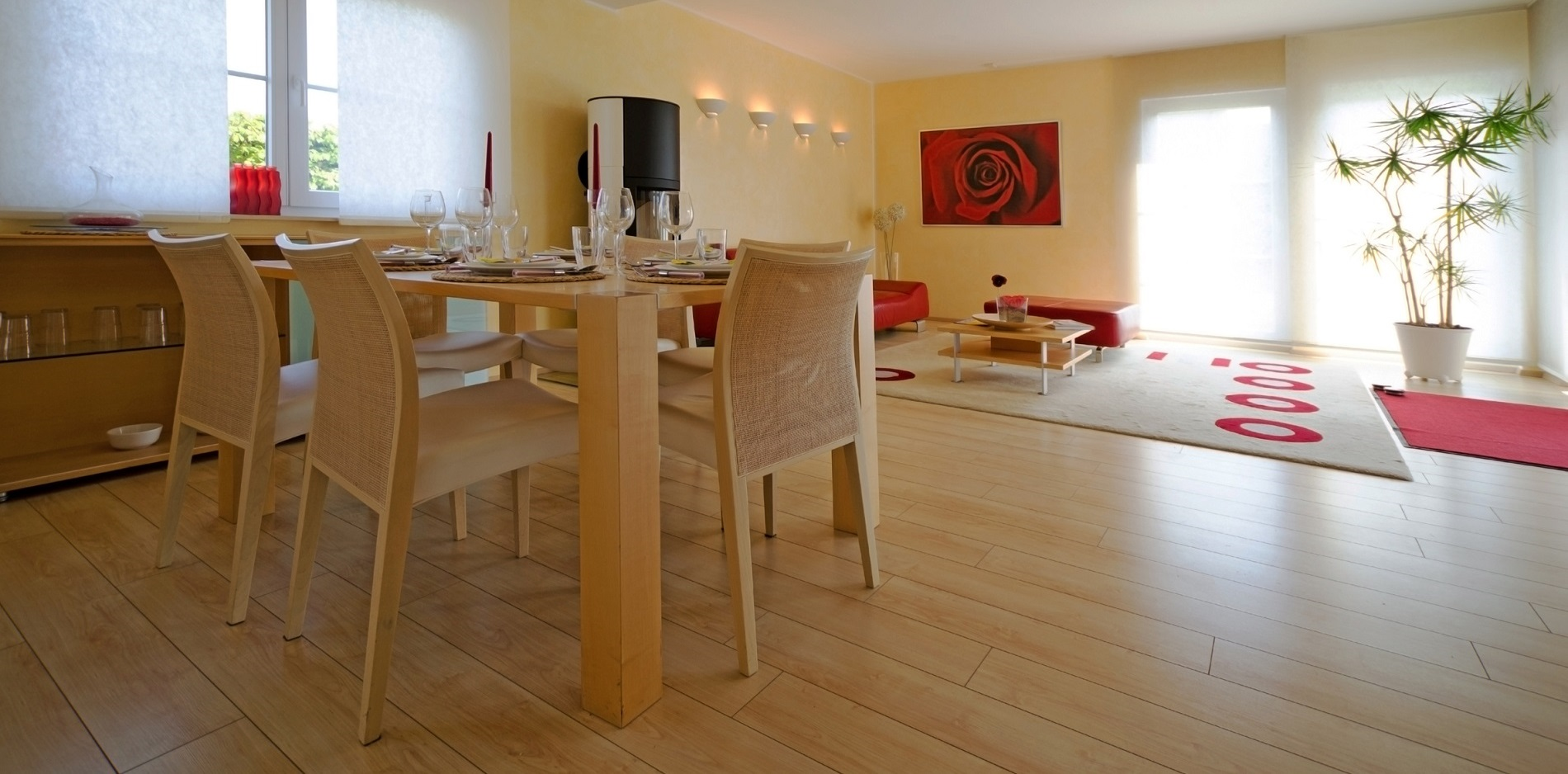 chasseur-immobilier-france-appartement-residentiel-achat-location-gestion-sejour