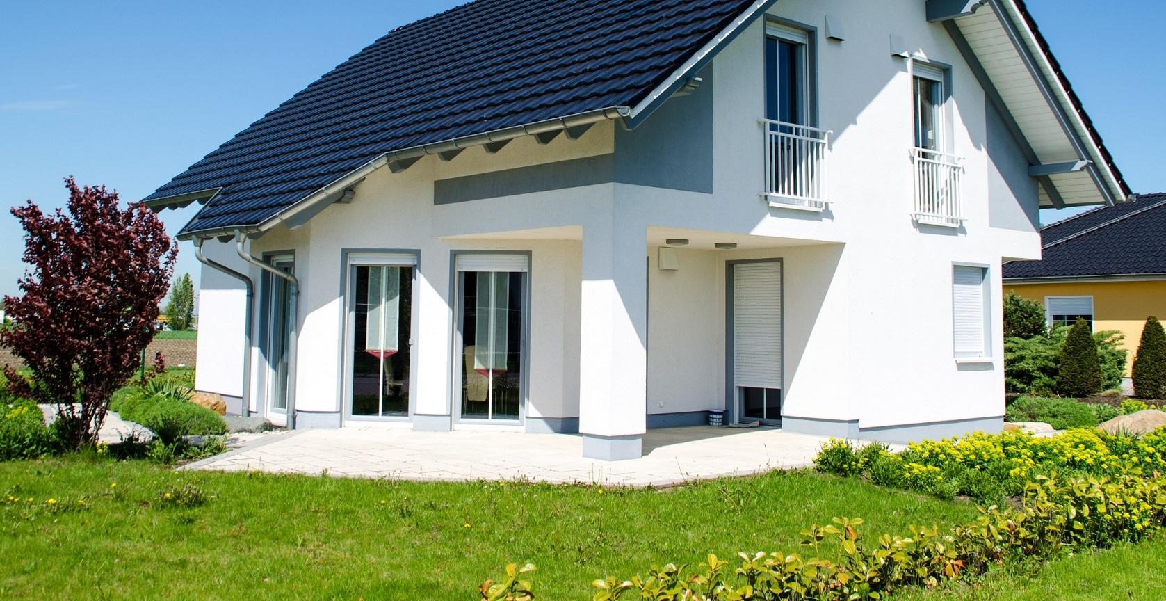 chasseur-immobilier-iledefrance-maison-residentiel-achat-location-gestion-vueexterieure