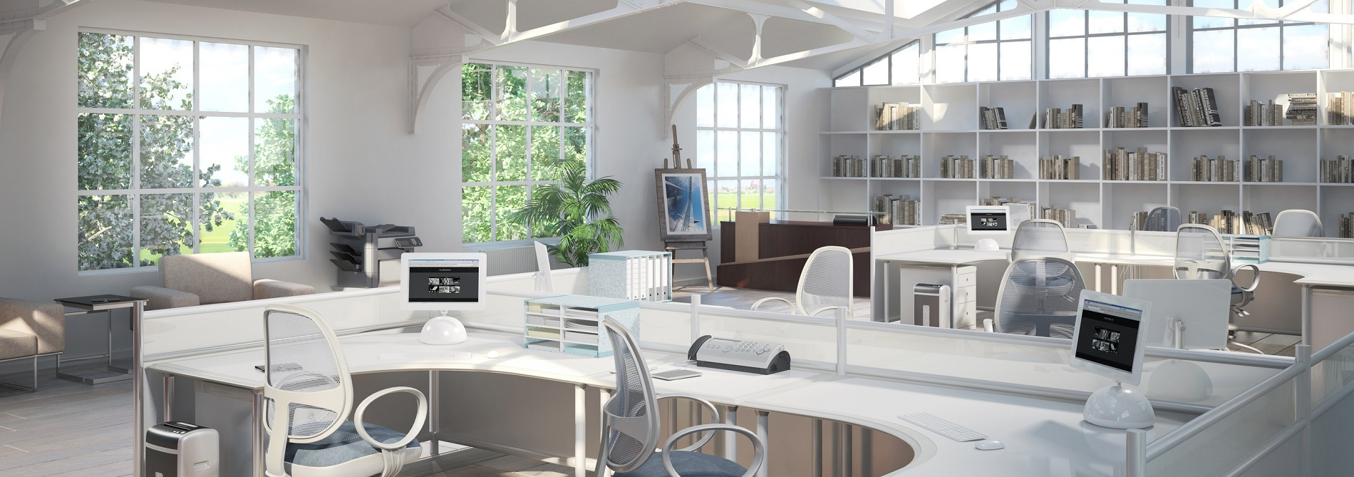chasseur-immobilier-yvelines-entreprise-location-gestion-achat-openspace-bureaux