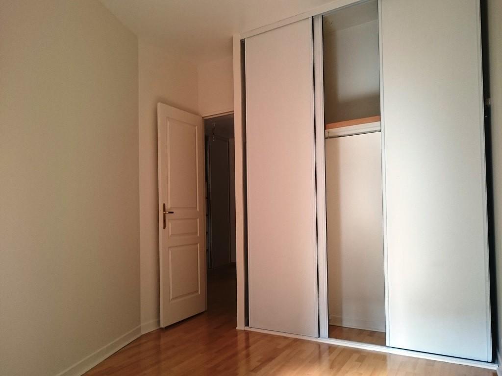 chasseur appartement paris 16 chasseur co. Black Bedroom Furniture Sets. Home Design Ideas